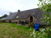 French property for sale in BEGANNE, Morbihan photo 9