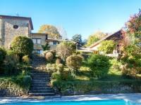 maison à vendre à MARGES, Drome, Rhone_Alpes, avec Leggett Immobilier