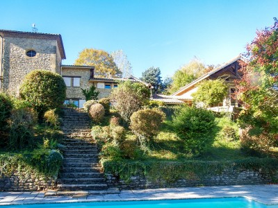 French property, houses and homes for sale in MARGES Drome French_Alps
