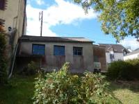French property for sale in JOSSELIN, Morbihan photo 2