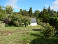 French property for sale in JOSSELIN, Morbihan photo 1