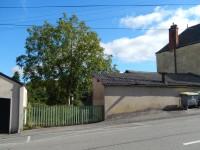 French property for sale in JOSSELIN, Morbihan photo 0