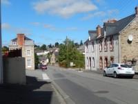 French property for sale in JOSSELIN, Morbihan photo 4