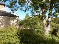 French property for sale in JOSSELIN, Morbihan photo 5