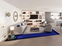 Appartement à vendre à PARIS XIV en Paris - photo 2
