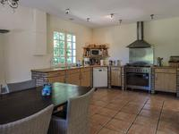 French property for sale in CHARROUX, Vienne - €179,280 - photo 3