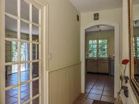 French property for sale in CHARROUX, Vienne - €179,280 - photo 2