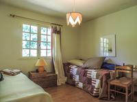 Maison à vendre à CHARROUX en Vienne - photo 6