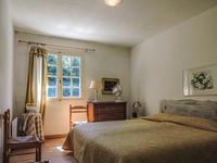 Maison à vendre à CHARROUX en Vienne - photo 4