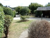 French property for sale in STE HONORINE LA GUILLAUME, Orne - €172,500 - photo 2
