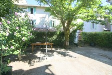 French property, houses and homes for sale in ANGLES Tarn Midi_Pyrenees