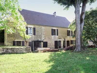French property, houses and homes for sale in ST CYPRIEN Dordogne Aquitaine