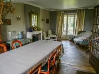 French property for sale in COLLINEE, Cotes d Armor - €187,000 - photo 4
