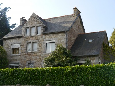 French property, houses and homes for sale in COLLINEE Cotes_d_Armor Brittany