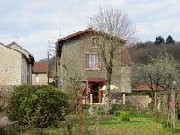 French property for sale in ST MOREIL, Creuse - €90,000 - photo 10