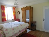 French property for sale in ST MOREIL, Creuse - €90,000 - photo 6