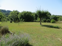 French property for sale in ST MOREIL, Creuse - €90,000 - photo 2