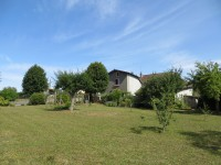 French property for sale in ST MOREIL, Creuse - €90,000 - photo 3