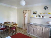 French property for sale in ST MOREIL, Creuse - €90,000 - photo 4