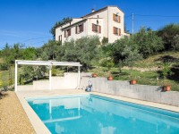 French property, houses and homes for sale in BARJAC Gard Languedoc_Roussillon
