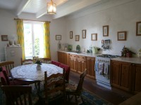 French property for sale in MAEL CARHAIX, Cotes_d_Armor photo 2