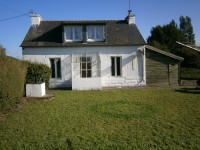 French property for sale in MAEL CARHAIX, Cotes_d_Armor photo 5