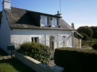 French property for sale in MAEL CARHAIX, Cotes_d_Armor photo 0