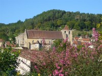 French property for sale in ST CYPRIEN, Dordogne - €82,500 - photo 3