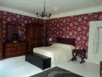 Maison à vendre à BENEVENT LABBAYE en Creuse - photo 5