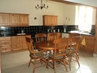 Maison à vendre à BENEVENT LABBAYE en Creuse - photo 3