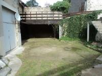 Maison à vendre à BENEVENT LABBAYE en Creuse - photo 8