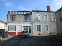 French property, houses and homes for sale inLUSSAC LES EGLISESHaute_Vienne Limousin