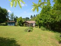 French property for sale in MARVAL, Haute Vienne - €162,000 - photo 6