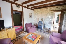 French property for sale in MARVAL, Haute Vienne - €162,000 - photo 10