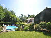 French property for sale in MARVAL, Haute Vienne - €162,000 - photo 3