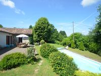 French property for sale in MARVAL, Haute Vienne - €162,000 - photo 9