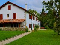 maison à vendre à PAGOLLE, Pyrenees_Atlantiques, Aquitaine, avec Leggett Immobilier