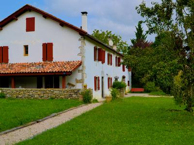 French property, houses and homes for sale in PAGOLLE Pyrenees_Atlantiques Aquitaine
