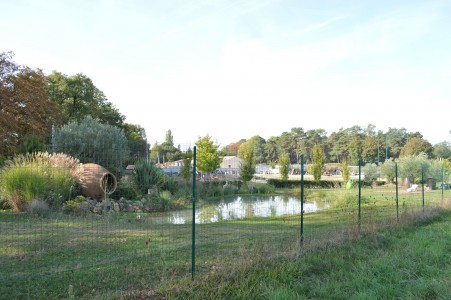 French property, houses and homes for sale in GARAT Charente Poitou_Charentes