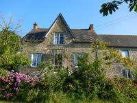 Maison à vendre à Saint Vran, Cotes_d_Armor, Bretagne, avec Leggett Immobilier