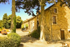 French property for sale in PLOUGUENAST, Cotes d Armor - €264,000 - photo 1