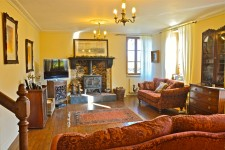 French property for sale in PLOUGUENAST, Cotes d Armor - €264,000 - photo 5