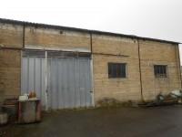French property for sale in ST JACUT DU MENE, Cotes d Armor - €172,800 - photo 10