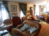 French property for sale in ST JACUT DU MENE, Cotes d Armor - €172,800 - photo 2