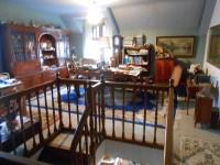 French property for sale in ST JACUT DU MENE, Cotes d Armor - €172,800 - photo 6
