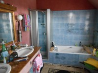 French property for sale in ST JACUT DU MENE, Cotes d Armor - €172,800 - photo 8