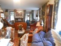 French property for sale in ST JACUT DU MENE, Cotes d Armor - €172,800 - photo 4