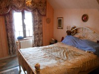 French property for sale in ST JACUT DU MENE, Cotes d Armor - €172,800 - photo 7