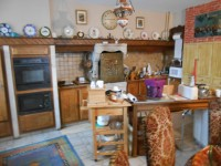 French property for sale in ST JACUT DU MENE, Cotes d Armor - €172,800 - photo 3