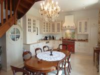 French property for sale in BELVES, Dordogne - €550,000 - photo 5